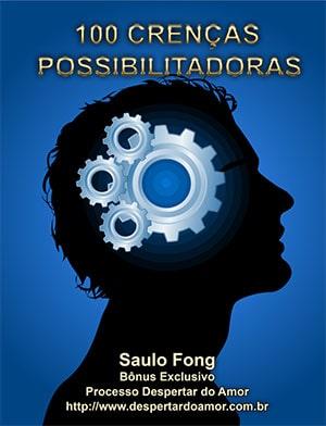 E-Book Crenças