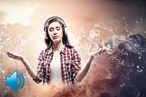Audio Subliminar